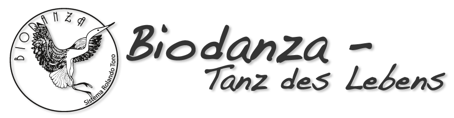 Biodanza Koblenz